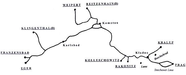 dampfeisenbahnen in sachsen